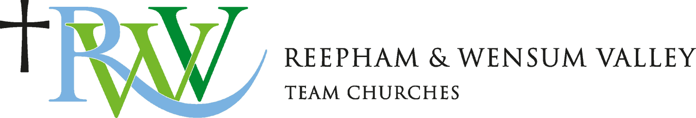 Reepham & Wensum Valley Team Churches
