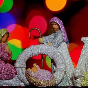 Words And Music For Christmas – First Sunday In Christmas (Sunday 27th December)