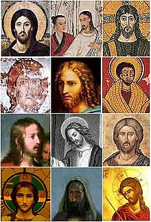 Jesus: His Status – Our Status.