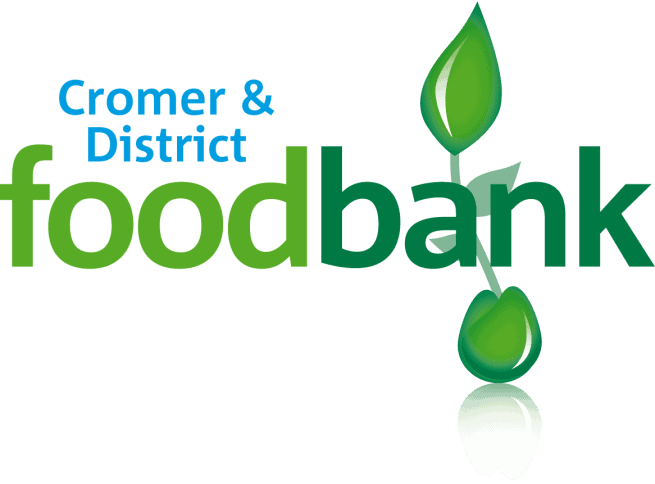 Foodbanks – Spreading Hope And Christmas Cheer